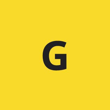 Gama Gapex