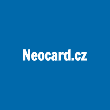 Neocard