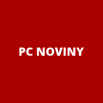 PC Noviny