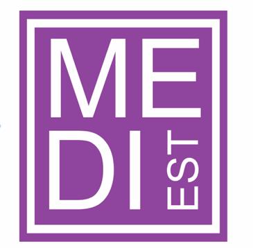 Klinika Mediestetic