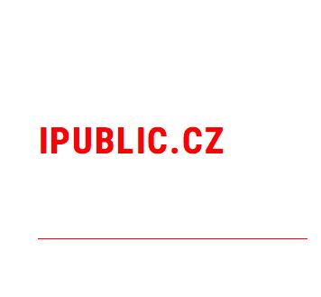 iPublic.cz