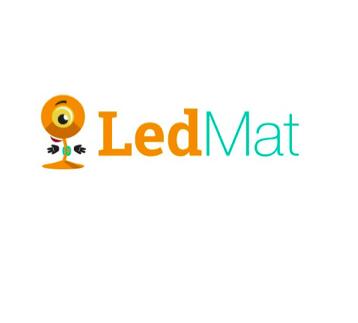 LEDMAT.cz