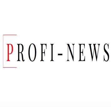 Profi-News.cz