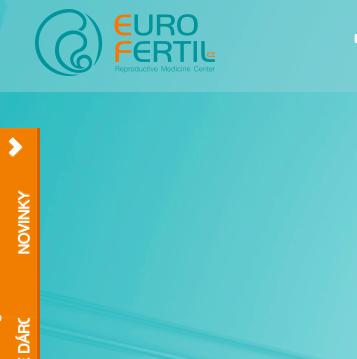 EuroFertil s.r.o.