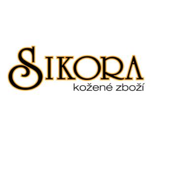 Sikorashop.cz