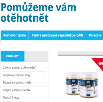 Nemuzuotehotnet.cz