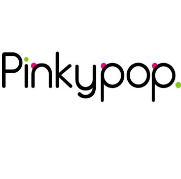 PinkyPop.cz