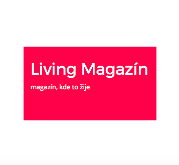Living Magazin