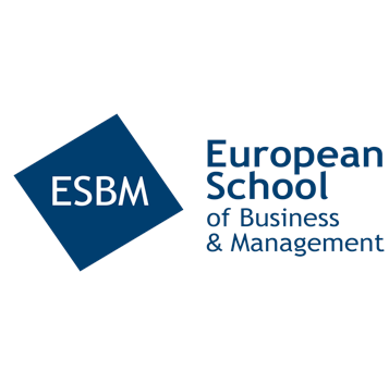 MBA – ESBM